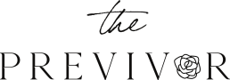 the-previvor-logo-plain