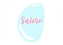 saline-breast-implant